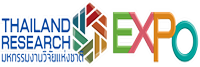 Thailand Research Expo 2019